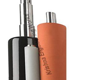 """<a href=""""http://www.krishnaengineeringworks.co.za/rubber-rollers/"""">Rubber Roller</a>"""